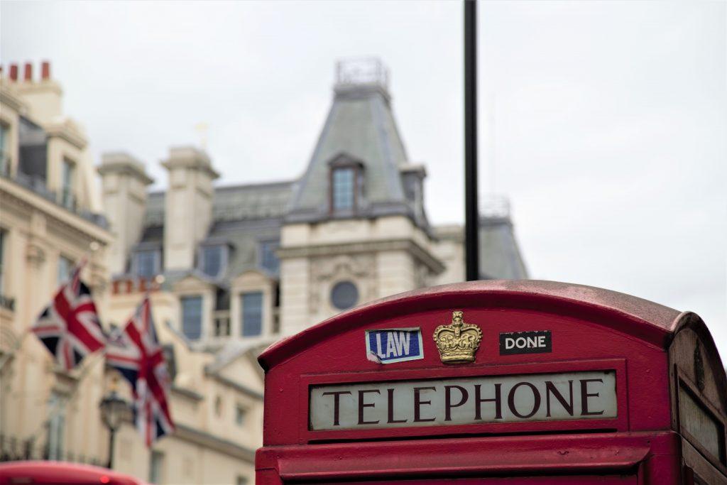 Telefones de Londres, realize um ensaio : fotos em Londres com fotógrafo profissional