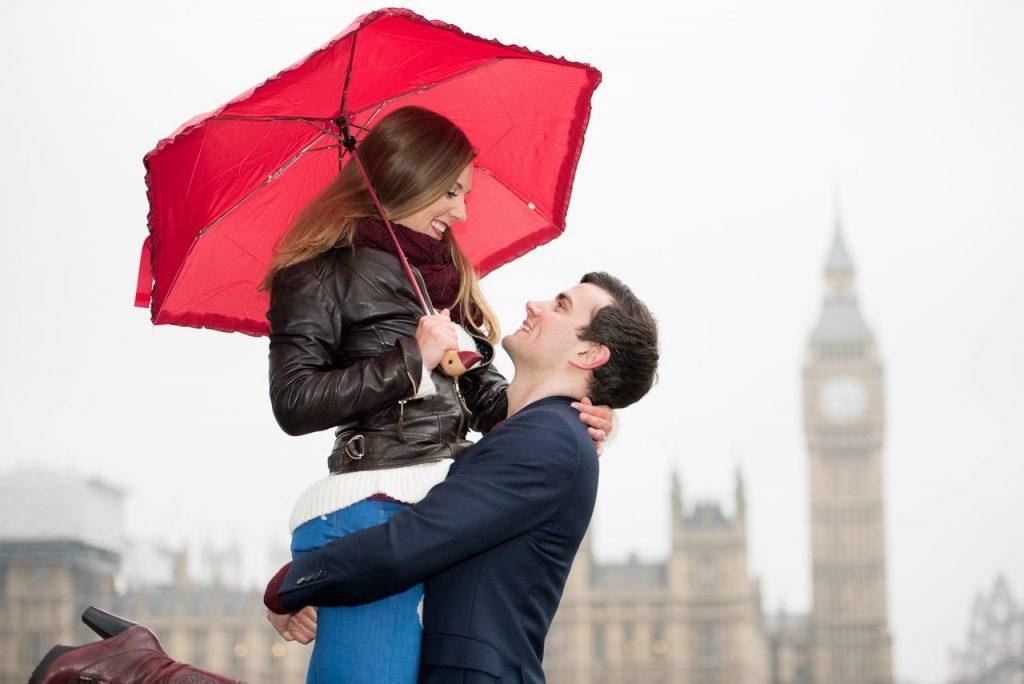 Souvenirs Photos – Contrate um fotografo em Londres