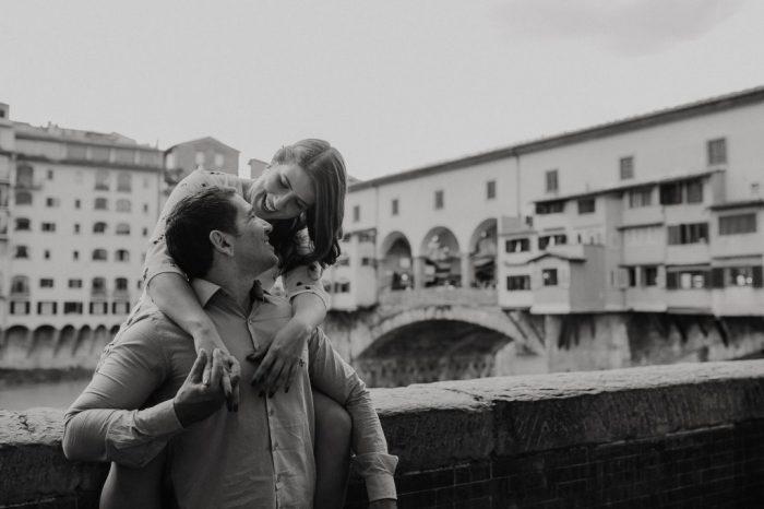 Florença