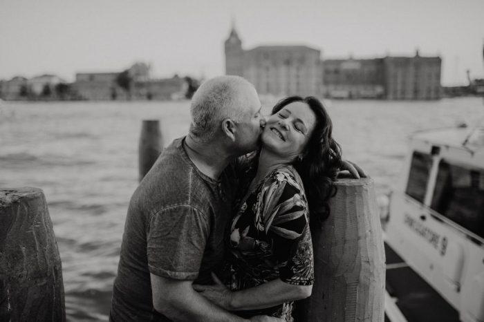 Veneza : Mini Ensaio de 30min