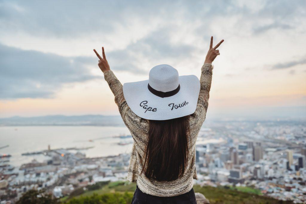 Ensaio solo em Cape Town fotografo brasileiro na Africa do Sul