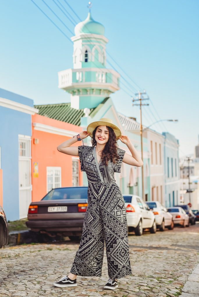Realize um ensaio em Cape Town com fotografo profissional na Africa do Sul