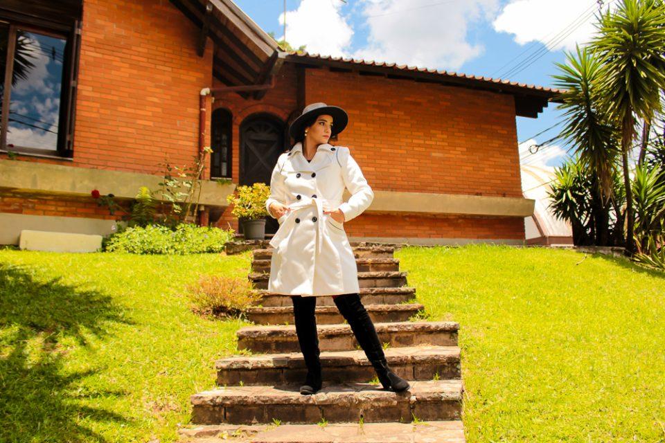 Fotógrafo profissional na sua viagem - Fotos em Gramado Ensaio feminino