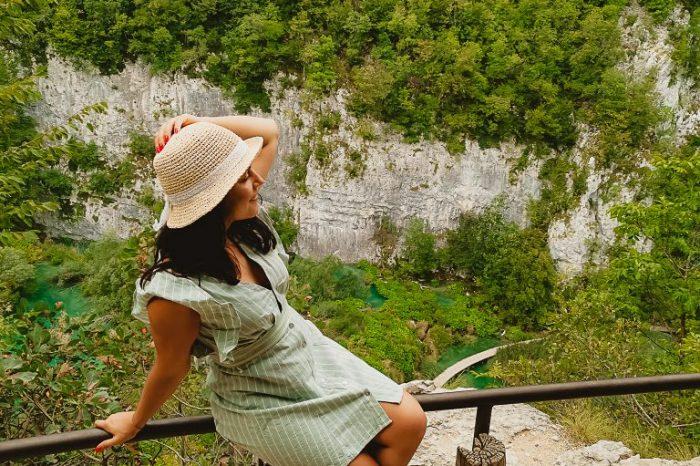 Plitvice : Foto Tour – Ensaio 3H